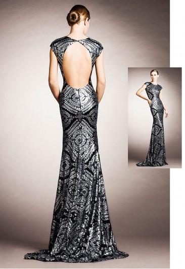 veloudakis-dress-contest