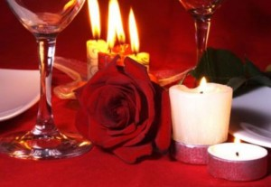 652x450_103603-cum-sa-decorezi-masa-pentru-o-cina-romantica