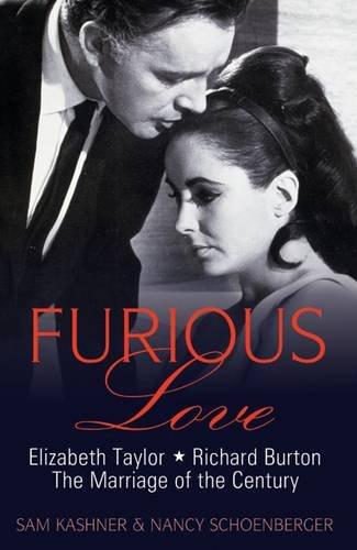 Elizabeth-Furious-Love
