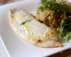 Healthy-white-fish