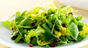 l_1756_green-salad-pomegranate-seeds