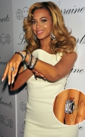rs_634x1024-140514114058-634.beyonce-ring-finger-tatoo.ls.51414