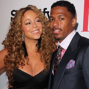 Mariah Carey και Nick Cannon - 11 χρόνια