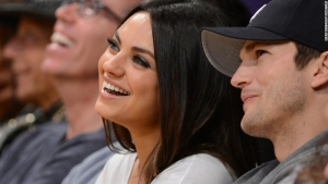 130214073806-mila-kunis-ashton-kutcher-february-2013-horizontal-large-gallery