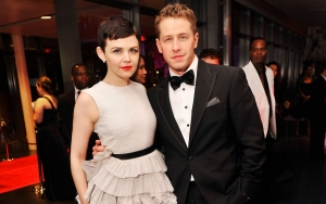 ginnifer-goodwin-and-josh-dallas-married-ftr
