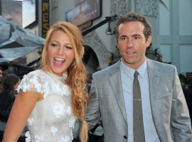 "Premiere Of Warner Bros. Pictures' ""Green Lantern"" - Red Carpet"