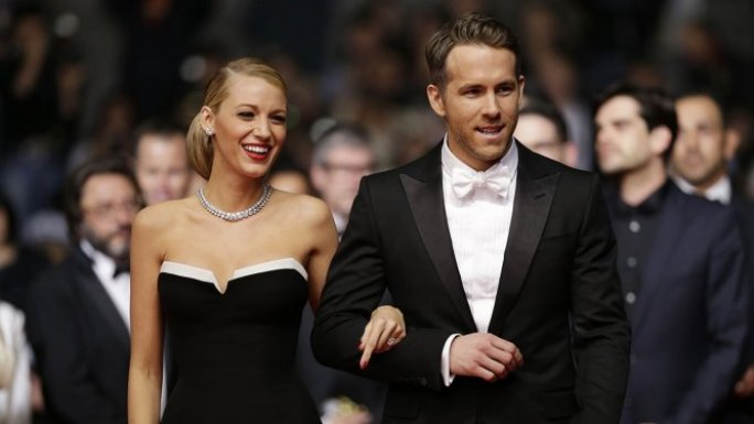 Οι celebrities που παντρεύτηκαν κρυφά