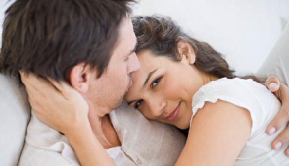 πριν το σεξ