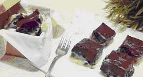 double-chocolate-fudge