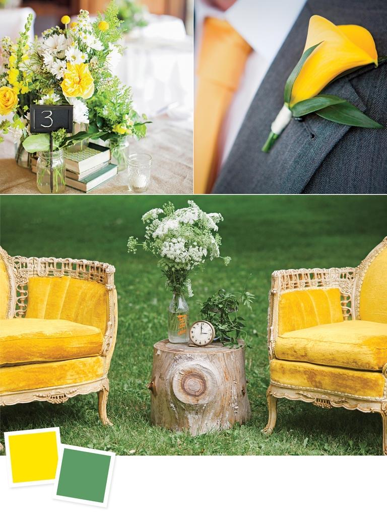 wedding-color-combo-7