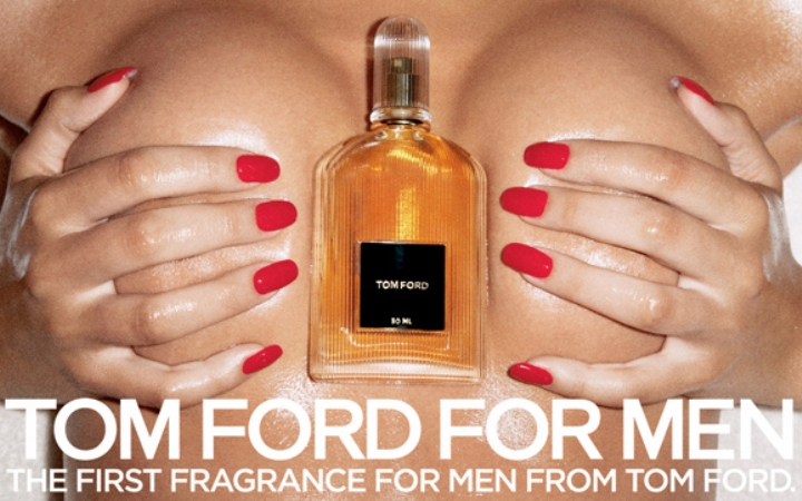 tom ford sex