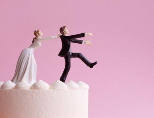 Είκοσι κανόνες για τον σύζυγο