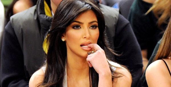 kim-kardashian-600x305