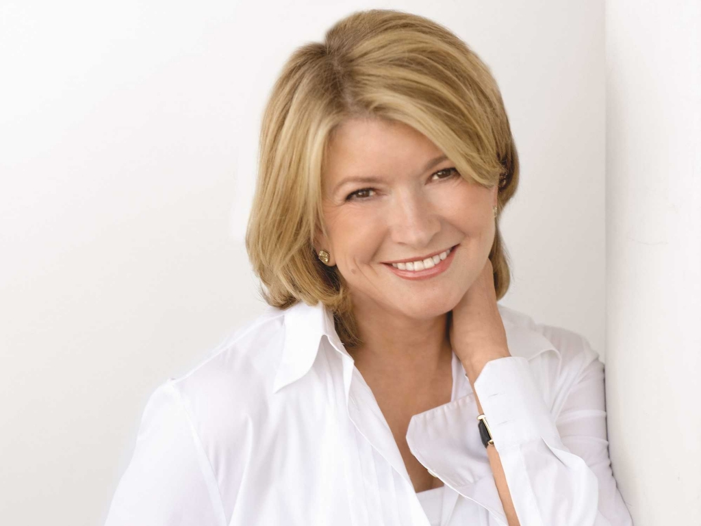 martha-stewart-already-has-more-than-1000-matchcom-suitors