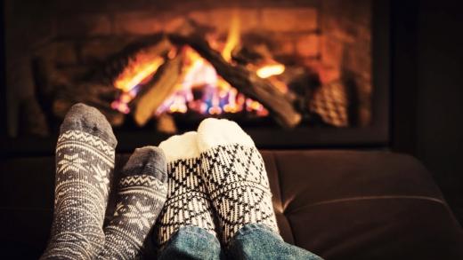 χειμερινά ραντεβού