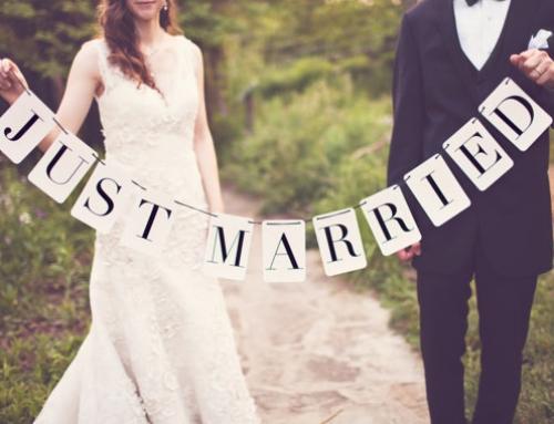 Επτά τρόποι για να γίνεις ο καλύτερος σύζυγος