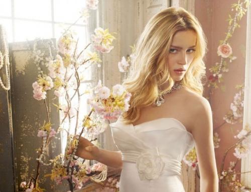 Θες να παντρευτείς; Τι πρέπει να κάνεις για να μην μείνεις στο ράφι