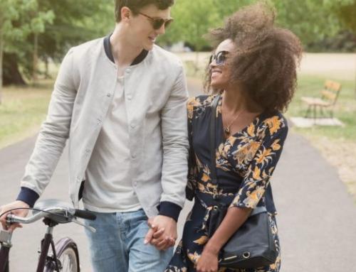8 σημάδια πως είναι καλύτερο να μείνετε φίλοι