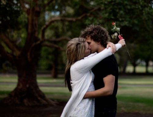 Τι μπορεί να καταστρέψει το πρώτο ραντεβού;