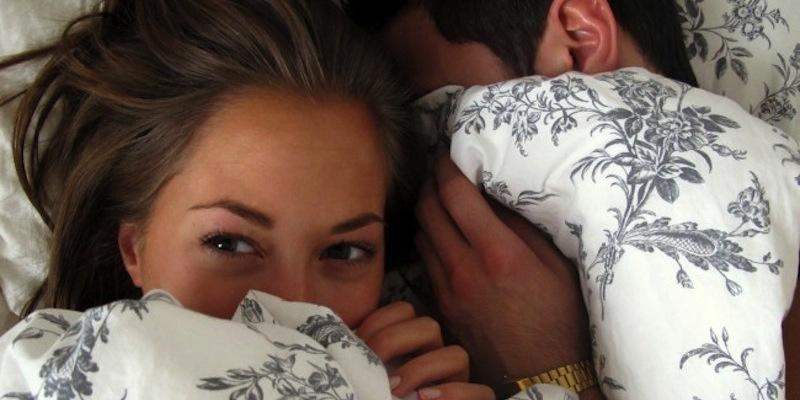 Πρωκτικό σεξ με κακά πορνό