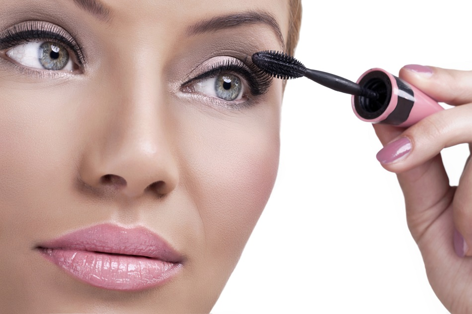 makeupforex