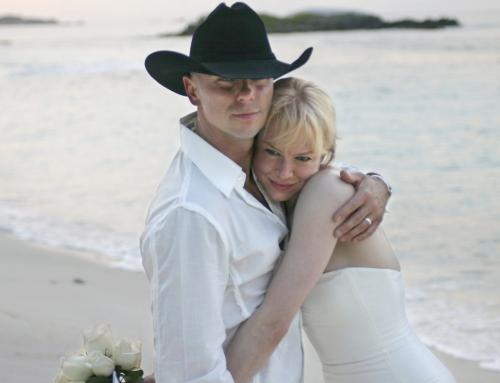 Οι πιο σύντομοι γάμοι διασήμων