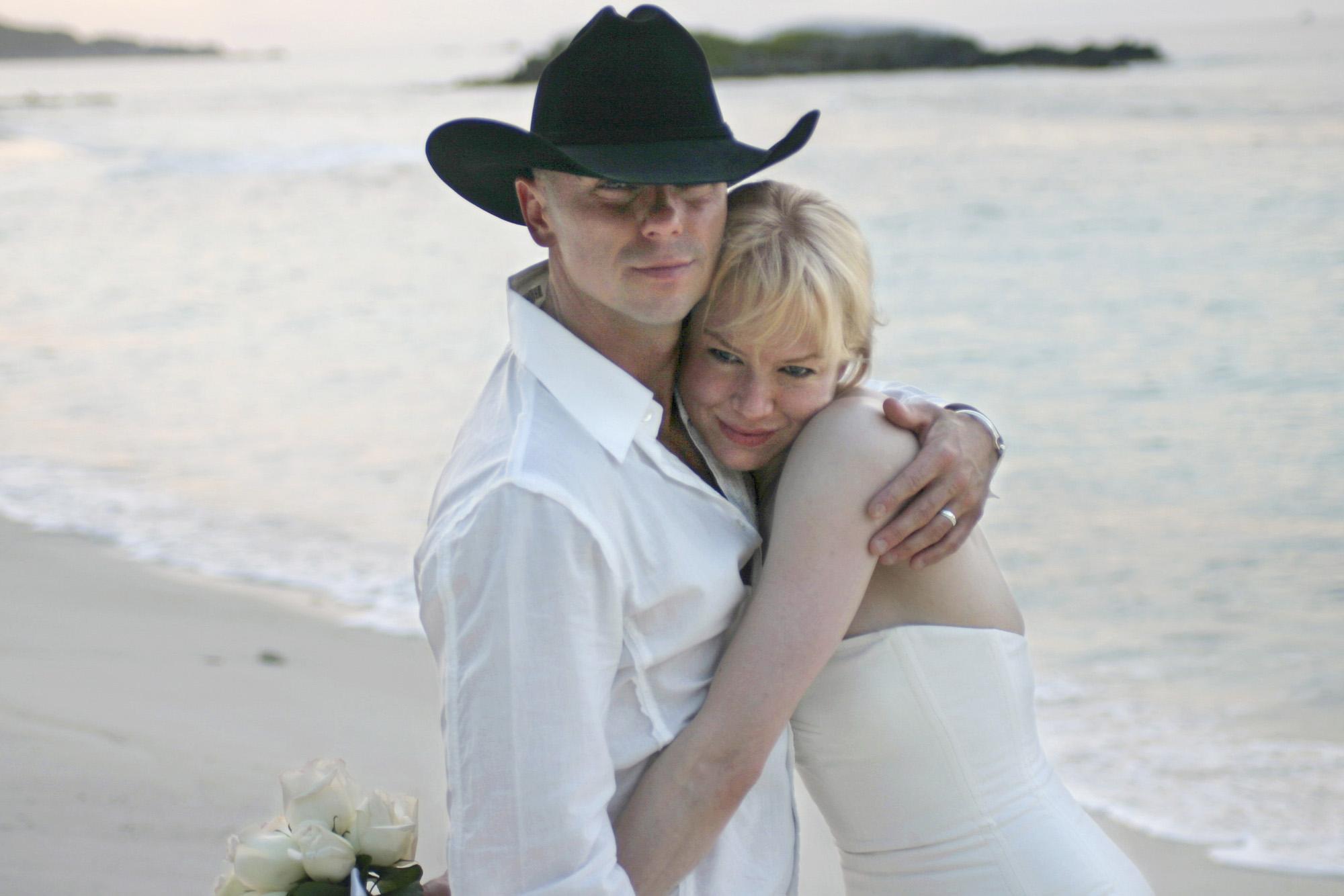 οι πιο σύντομοι γάμοι