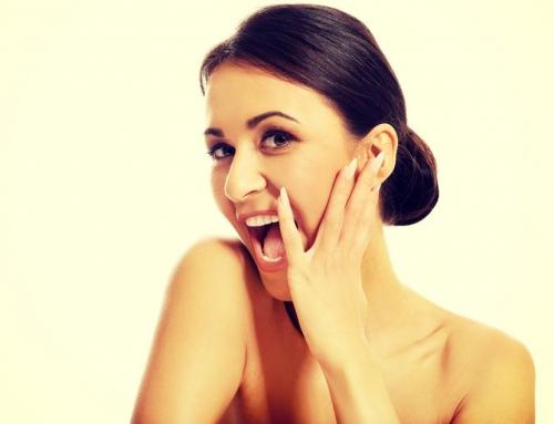 5 καλοί λόγοι για να μην φοράς την βέρα σου