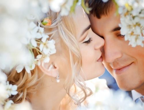 Θες να σώσεις τον γάμο σου; Αυτό είναι το μυστικό!