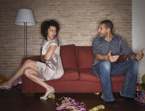5 Λόγοι για τους οποίους είναι καλύτερα να μην είσαι ερωτευμένη!